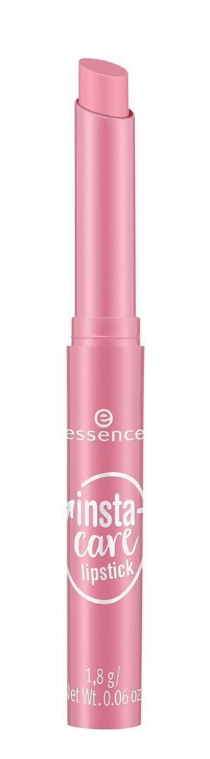 ess. insta-care lipstick 04