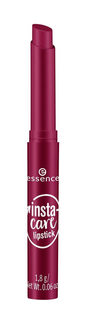 ess. insta-care lipstick 05