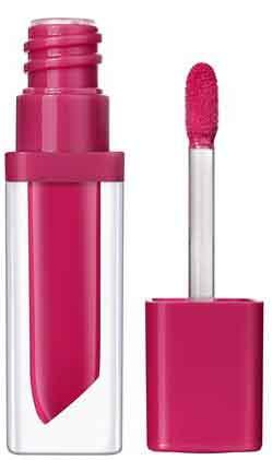 ess. liquid lipstick 04