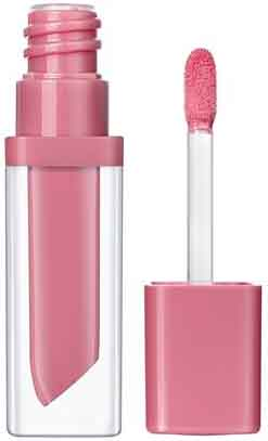 ess. liquid lipstick 05