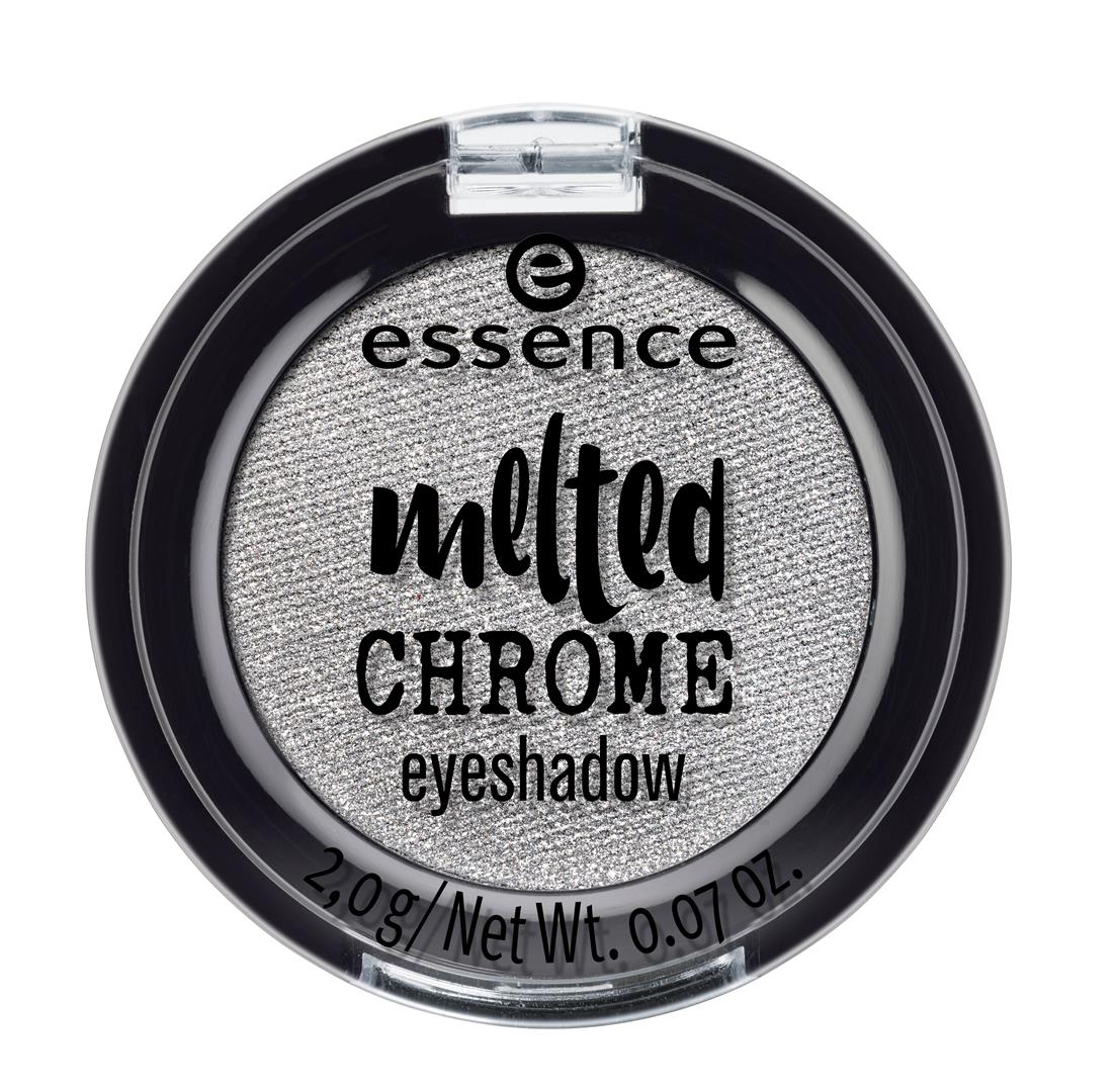 ess. melted chrome eyeshadow 04