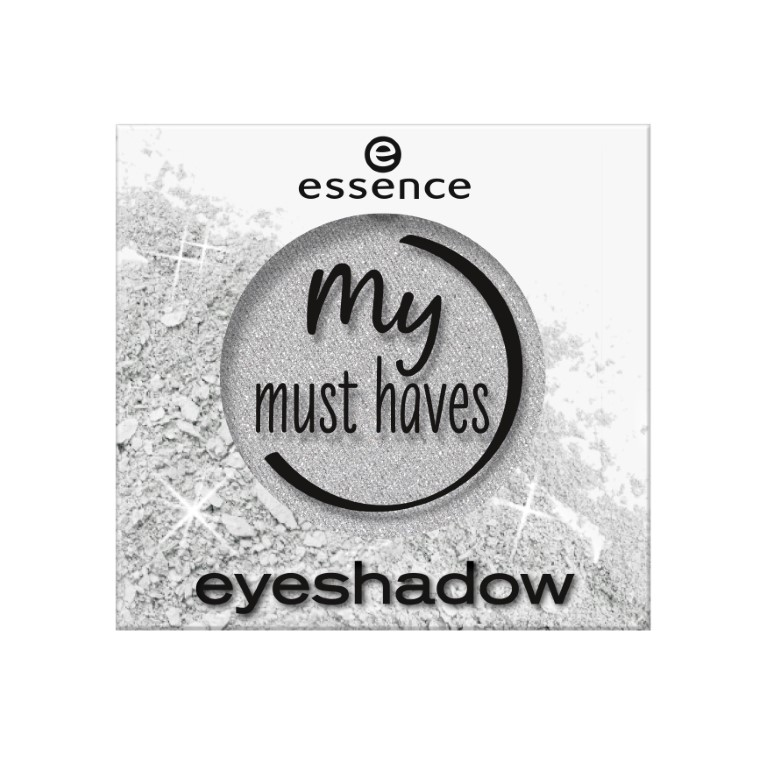 ess. my must haves eyeshadow 17