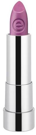 ess. sheer & shine lipstick 07