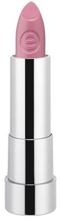 ess. sheer & shine lipstick 12