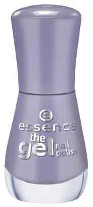 ess. the gel nail polish 87