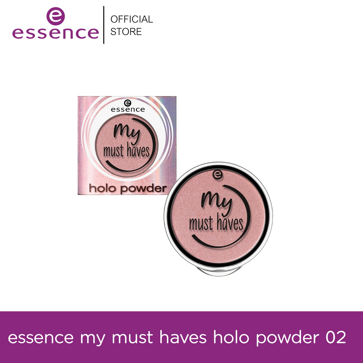 ess. my must haves holo powder 02