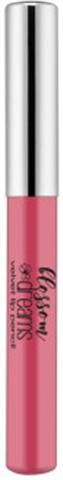 ess. blossom dreams velvet lip pencil 01