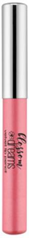ess. blossom dreams velvet lip pencil 02