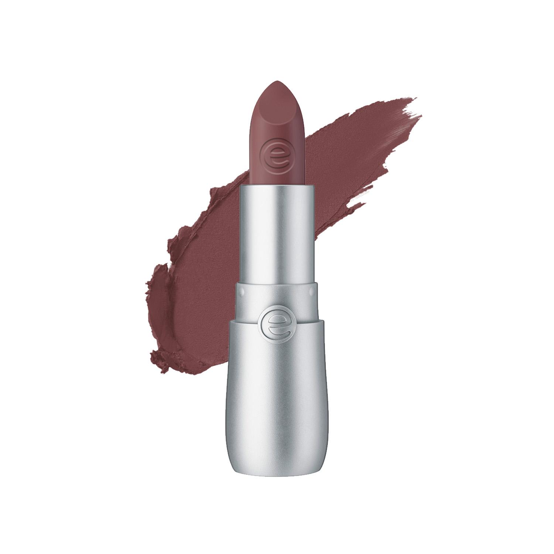 ess. velvet matte lipstick 11