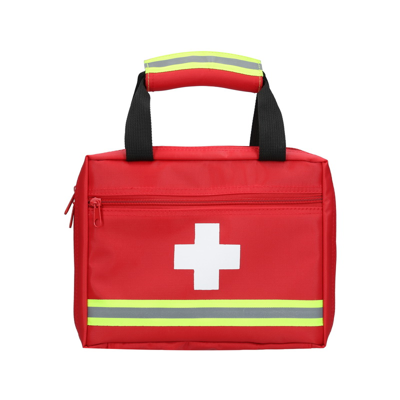 HIGRIMM FIRST AID BAG - EXTRA