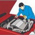 การดูแลรถใช้แก๊ส