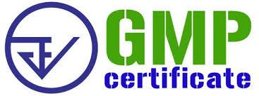 การปรับเปลี่ยนมาตรฐาน GMP กฎหมายฉบับใหม่ ตามประกาศกระทรวงสาธารณสุขฉบับที่ 420 พ.ศ.2563
