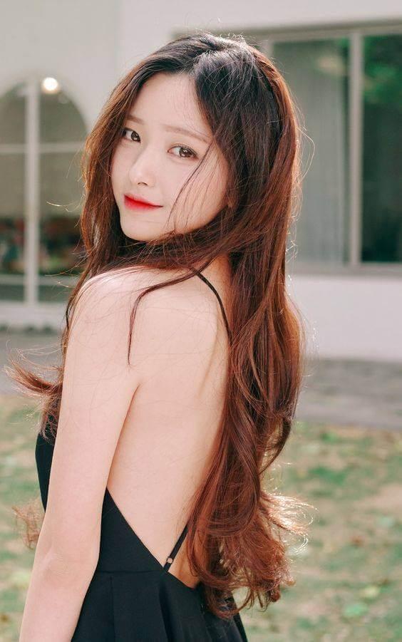 7 กฏของการดูแลผิวที่ช่วยให้ผู้หญิงเกาหลีดูอ่อนเยาว์