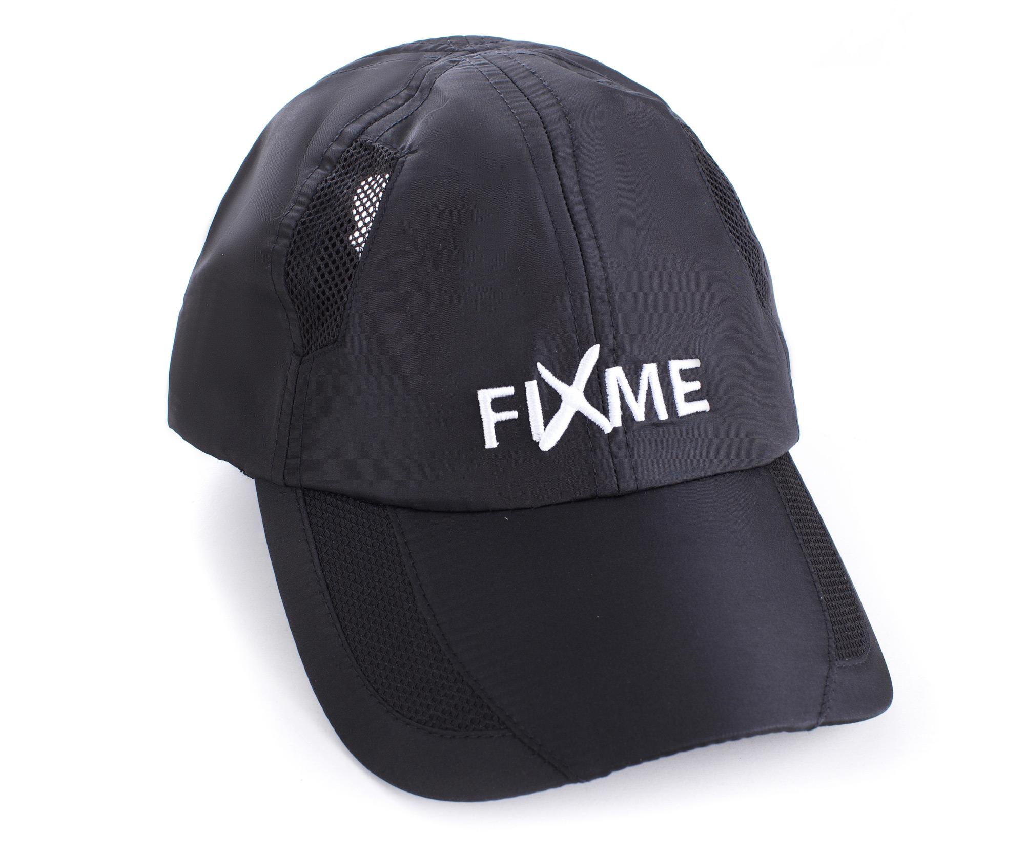 หมวกออกกำลังกาย