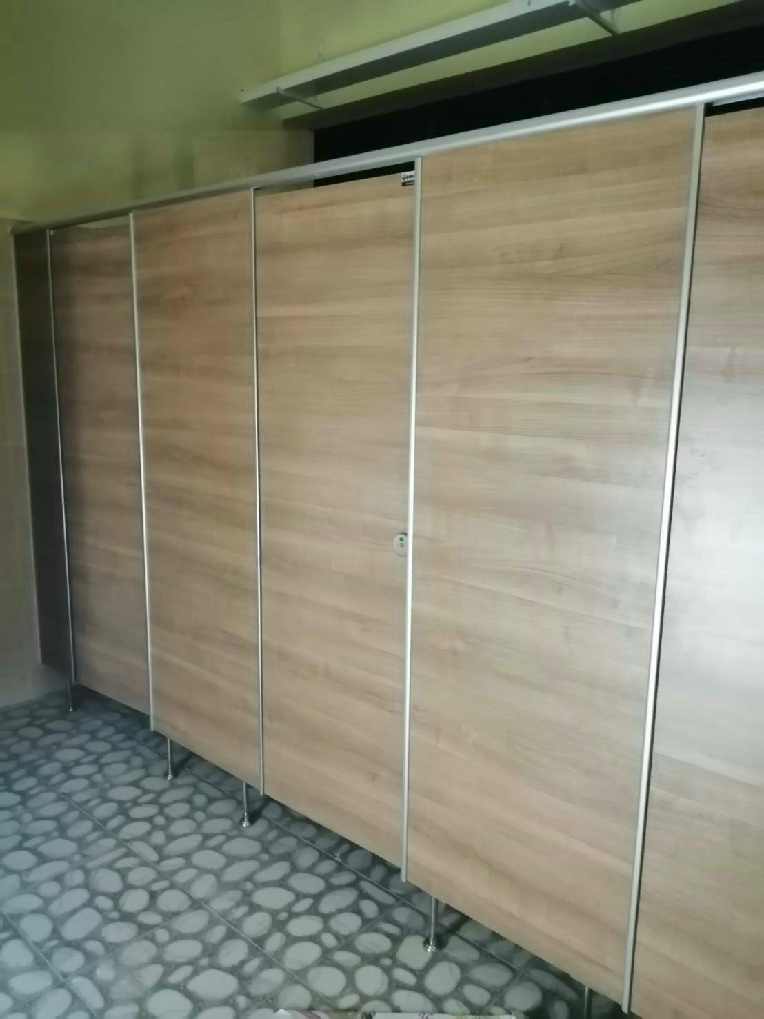 Particle Board V313