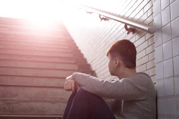 ความผิดหวัง วิธีรับมือและการเรียนรู้จากประสบการณ์