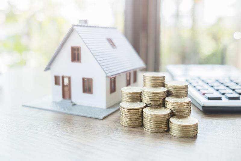ขั้นตอนการซื้อบ้านใหม่ที่ควรรู้ ก่อนตัดสินใจต้องเตรียมตัวอย่างไรบ้าง