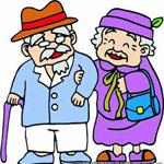 ผู้สูงวัยกับสุขภาพจิตที่ต้องดูแล