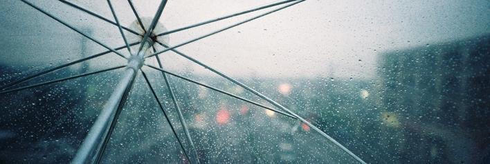 5 ภัยอันตราย ที่มาในหน้าฝน