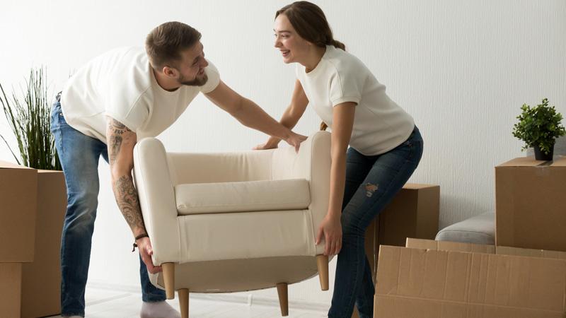 4 สิ่งไม่ควรทำหากยัง เช่าบ้าน คนอื่นอยู่