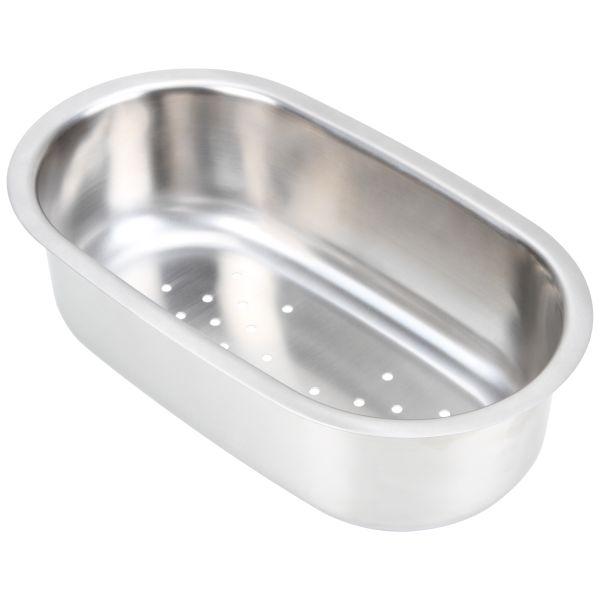 อุปกรณ์เสริมอ่างล้างจาน