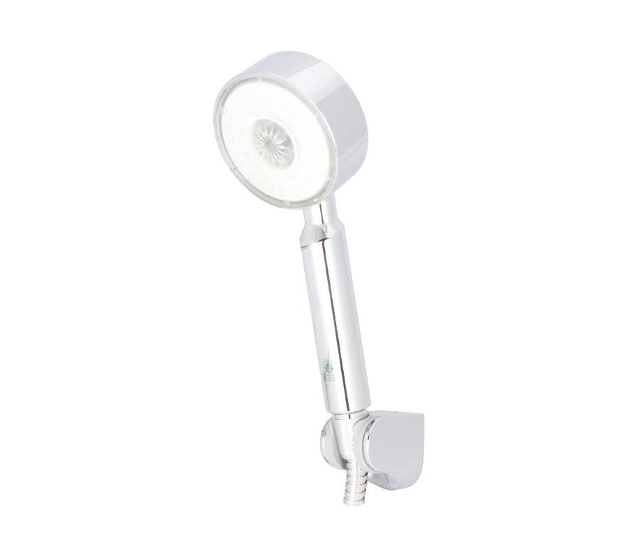 ชุดฝักบัวอาบน้ำ แบบมีไฟ LED
