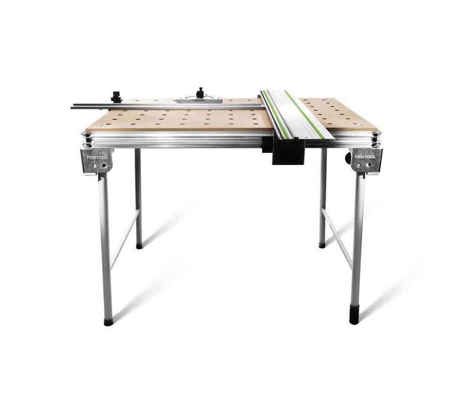 โต๊ะทำงานไม้ MFT/3