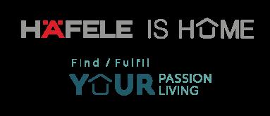 hafele is home