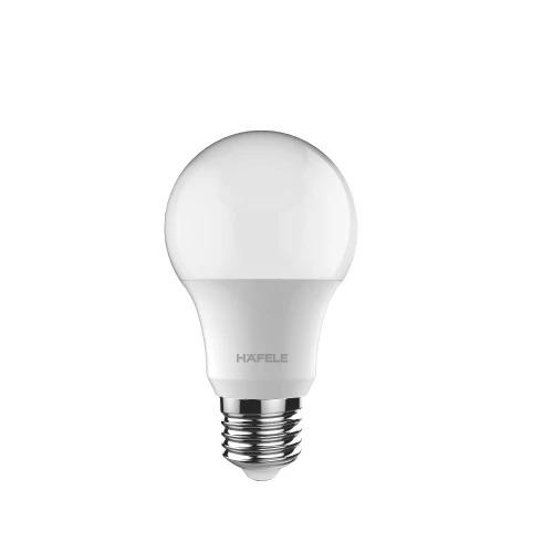 หลอดไฟ LED รุ่น A60 - 7 วัตต์ (W)