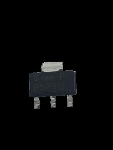 BSP315