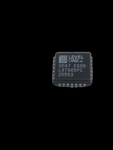 LXT905PC