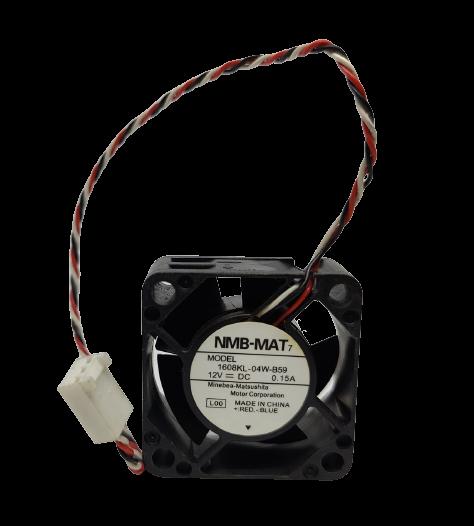 1606KL-04W-B59 / 12VDC 0.15A