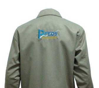 เสื้อแจ็คเก็ต,ขายเสื้อแจ็คเก็ต,เสื้อjacket,jacket,แจ็คเก็ต,ขายแจ็คเก็ต,ขายเสื้อแจ็คเก็ต,ขายส่งเสื้อแจ็คเก็ต,ขายปลีกเสื้อแจ็คเก็ต,รับปักเสื้อแจ็คเก็ค,เสื้อแจ็คเก็ตขายปลีก,เสื้อแจ็คเก็ตขายส่ง,รับปักเสื้อแจ็คเก็ต,รับสกรีนเสื้อแจ็คเก็ต,เสื้อคลุม,เสื้อหนาว,เสื้อกันหนาว,เสื้อผู้ชาย,เสื้อเกาหลี,เสื้อผู้หญิง,เสื้อผ้าร่ม,เสื้อคนงาน,ขายส่งเสื้อคนงาน,ขายปลีกเสื้อคนงาน,สกรีนเสื้อคนงาน,เสื้อยืด,เสื้อยืดขายส่ง,เสื้อยืดขายปลีก,สกรีนเสื้อยืด,ปีกเสื้อยืด,เสื้อแขนยาว,เสื้อยืดแขนยาว,เสื้อสกรีน,รับสกรีน,ร้านสกรีน,ลายสกรีน,ร้านสกรีนเสื้อ,รับสกรีนเสื้อ,สกรีนเสื้อ,สกรีนเสื้อราคา,เสื้อยืดสกรีน,ร้านเสื้อสกรีน,สกรีนเสื้อยืด,สกรีนเสื้อแจ็คเก็ต,ปักเสื้อ,รับปักเสื้อ,ร้านปักเสื้อ,ปักลายเสื้อ,ปักเสื้อโปโล,ปักเสื้อราคา,เสื้อโปโล,ปักเสื้อยืด,ปักเสื้อนักเรียน,แบบปักเสื้อ,ปักผ้า,ขายหมวก,ขายหมวกแก๊ป,ราคาหมวกแก๊ป,หมวกแฟชั่น,หมวกแก๊ปขายส่ง,หมวกแก๊ปผู้ชาย,หมวกแก๊ปราคาถูก,หมวกแก๊ปสวยๆ,หมวกแก๊ปเกาหลี,หมวกแก๊ปเท่ๆ,แฟชั่นหมวกแก๊ป,ใส่หมวกแก๊ป,ขายส่งหมวกแก๊ป,ขายปลีกหมวกแก๊ป,รับปักหมวกแก๊ป,ปักหมวกแก๊ป