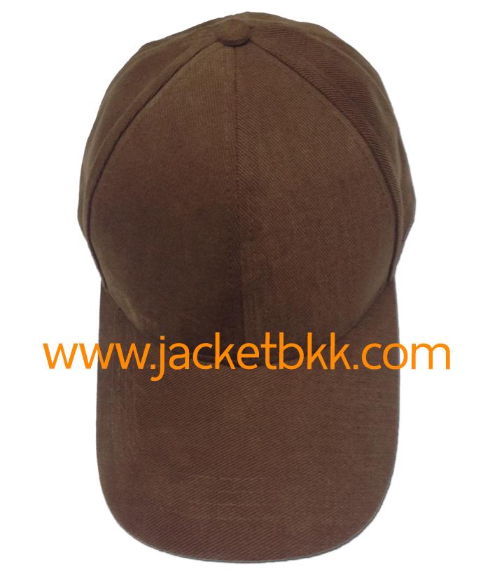 ขายหมวก,ขายหมวกแก๊ป,ราคาหมวกแก๊ป,หมวกแฟชั่น,หมวกแก๊ปขายส่ง,หมวกแก๊ปผู้ชาย,หมวกแก๊ปราคาถูก,หมวกแก๊ปสวยๆ,หมวกแก๊ปเกาหลี,หมวกแก๊ปเท่ๆ,แฟชั่นหมวกแก๊ป,ใส่หมวกแก๊ป,ขายส่งหมวกแก๊ป,ขายปลีกหมวกแก๊ป,รับปักหมวกแก๊ป,ปักหมวกแก๊ป,หมวกแก๊ปสั่งตัด,สั่งตัดหมาวกแก๊ป,สั่งทำหมวกแก๊ป,หมวกแก๊ปสั่งทำ,ปักหมวกแก๊ป,สกรีนหมวกแก๊ป