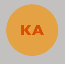 ตัวอย่างงานพิมพ์เนื้อกระดาษ KA