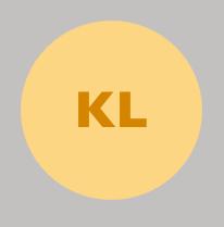 ตัวอย่างงานพิมพ์เนื้อกระดาษ KL