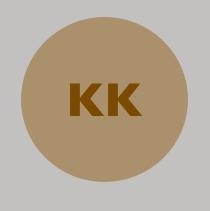 ตัวอย่างงานพิมพ์เนื้อกระดาษ KS,KK