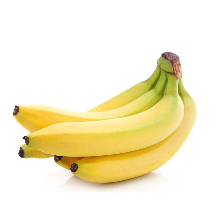 กล้วย (Banana)