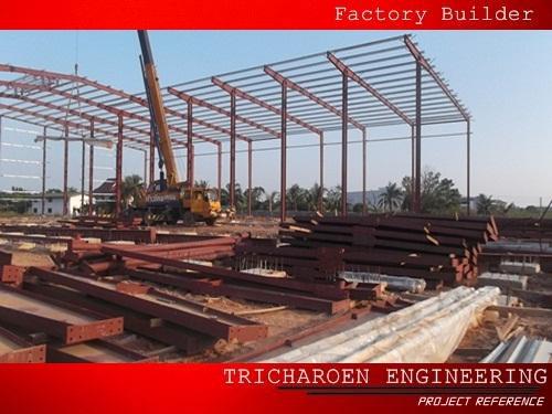 รับสร้างโรงาน,รับสร้างคลังสินค้า,รับสร้างโกดัง,รับสร้างอาคาร,รับสร้างโรงงานสำเร็จรูป,รับสร้าง Factory,รับสร้าง warehouse