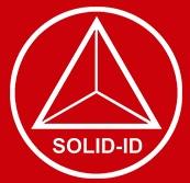 บริษัท โซลิดไอดี จำกัด