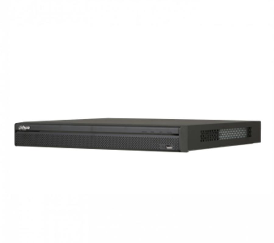 NVR5232-16P-4KS2E
