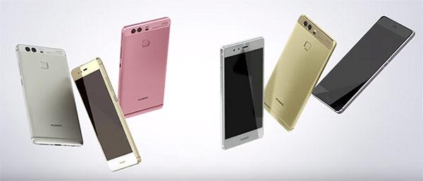 12 กรกฎาคม 2016 : อัพเดอัพเดท ราคา มือถือ iPhone iPad Samsung เครื่องใหม่ มือสอง