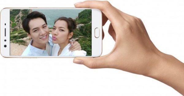 รับซื้อมือถือ Oppo F3 หรือ Oppo F3 Plus รับซื้อ Oppo ทุกรุ่น
