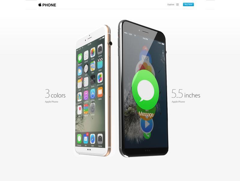 รับซื้อ iPhone7 และ iPhone 7 Plus อย่างเป็นท่างการ โทร 0876665432 เก่ง Lucky13Mobile