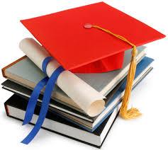 แบบประเมินความพึงพอใจสิ่งสนับสนุนการเรียนรู้ของนักศึกษาสาขาวิชาการปกครองท้องถิ่น ประจำปีการศึกษา 2561