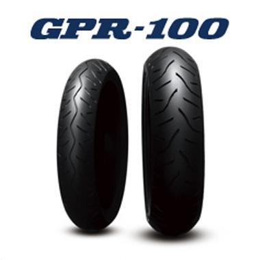 GPR-100