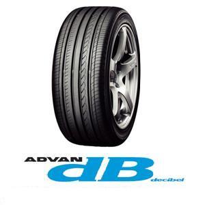 ADVAN DB V551
