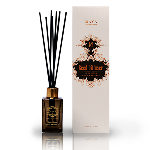 THAI SPA REED DIFFUSER