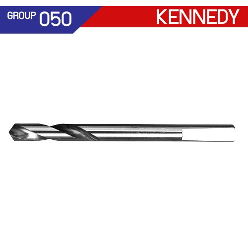ดอกนำศูนย์ KEN-050-1930K , KEN-050-1960K