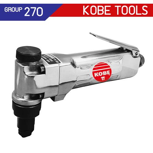 เครื่องตัดลม KBE-270-3400K